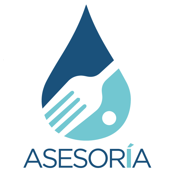 ASESORIA-ACONFOR