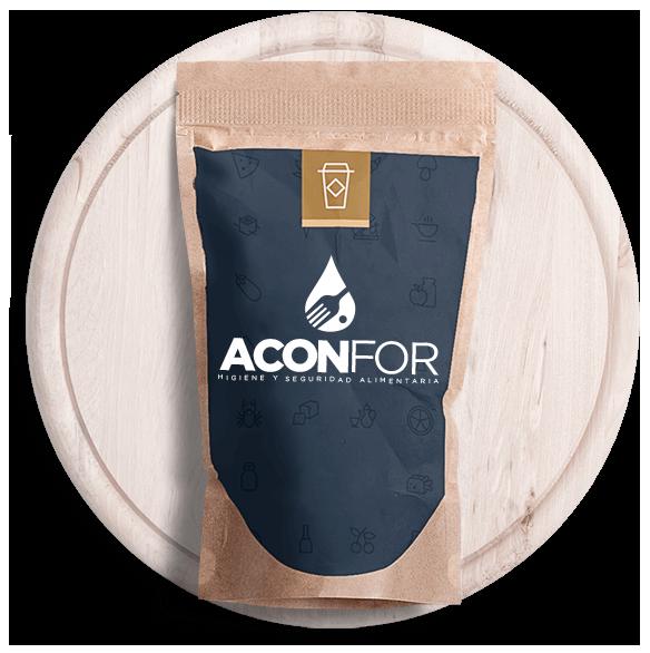 CONTACTO-ACONFOR