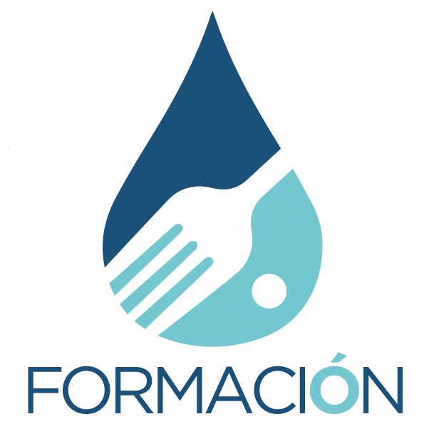 FORMACION-ACONFOR